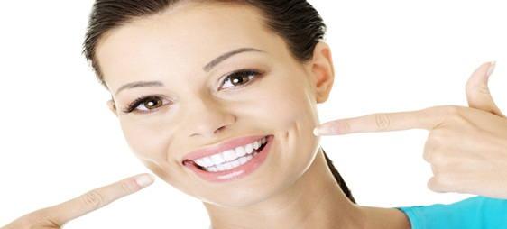 יישור שיניים אסתטי